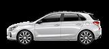 Novo Hyundai i30